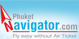 phuketnavigator,Fly domestic in Thailand, Phuket, Bangkok, Chiangmai, Air Asia, Nok Air, Orient Thai, One Two Go, Bangkok Airway, Thai Airways or international flights, Singapore, Hong Kong, Malaysia